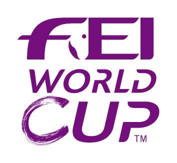 FEI Кубок мира по выездке 2017/2018, Центрально-европейская лига, 10 этап Закржов, Польша (выпуск журнала №39)
