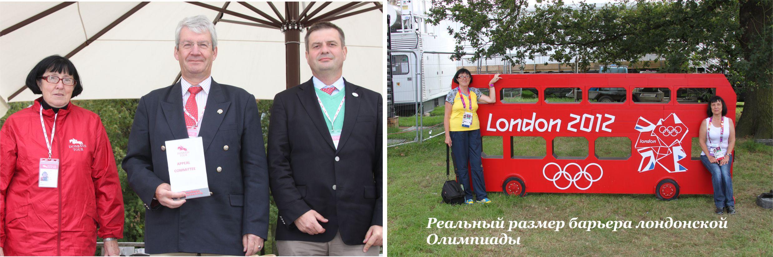Вера Кириченко - поздравляем с юбилеем!