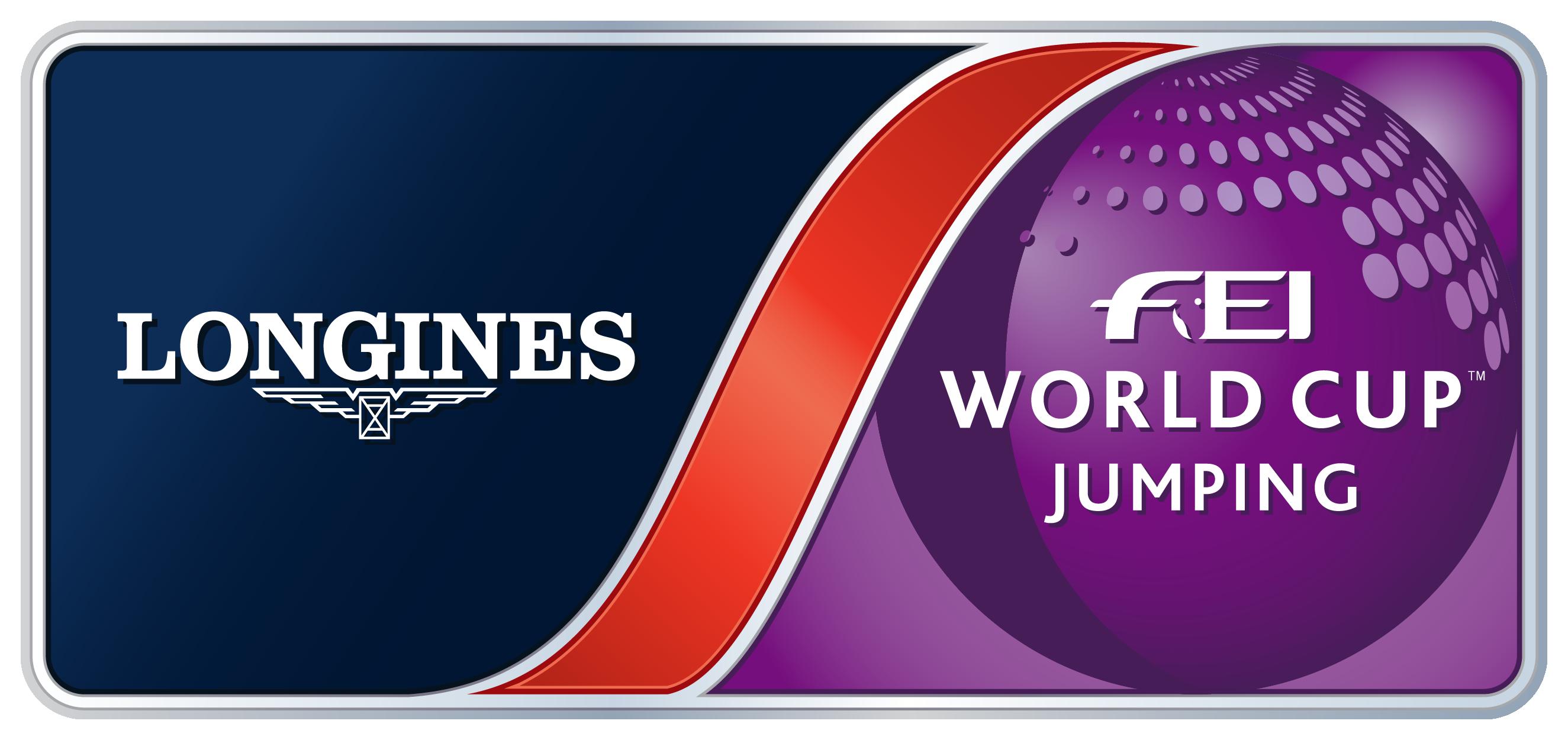 Longines FEI Кубок мира по конкуру 2018/2019, Западноевропейская лига, 1-й этап- Осло (Норвегия), 2-й этап- Хельсинки (Финляндия)_ (выпуск журнала №42)